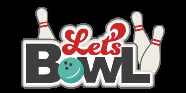 Bowling Night 2015!