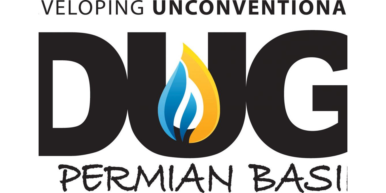DUG Permian Basin Conference