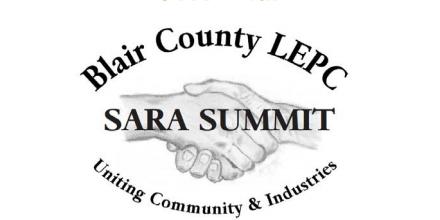 SARA Summit