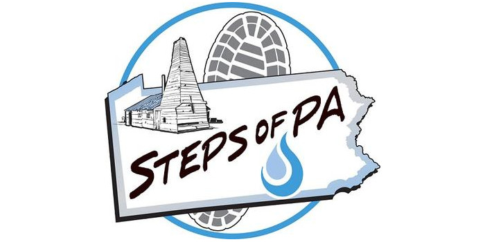 STEPS of PA Meeting and Golf Tournament