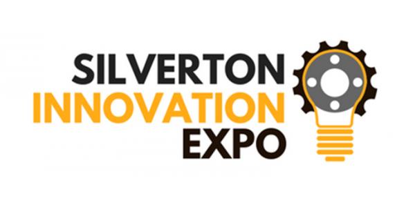 Silverton Innovation Expo 2017