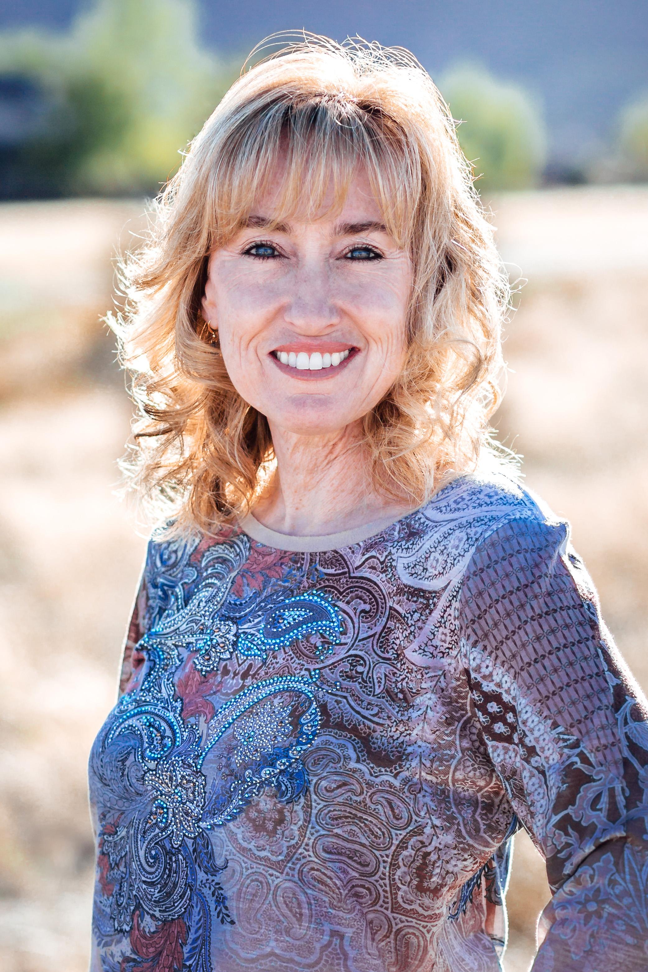 Brenda L. Prestangen, CPA, CGMA