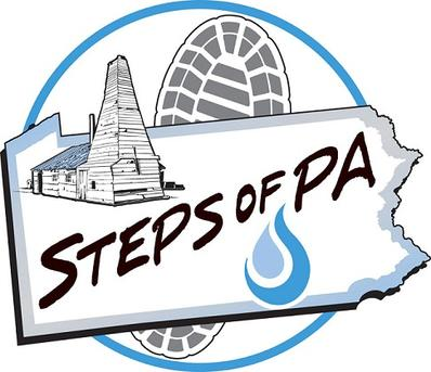 North East Regional STEPS Conference