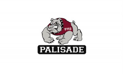 Palisade High School Wrestling Golf Tournament