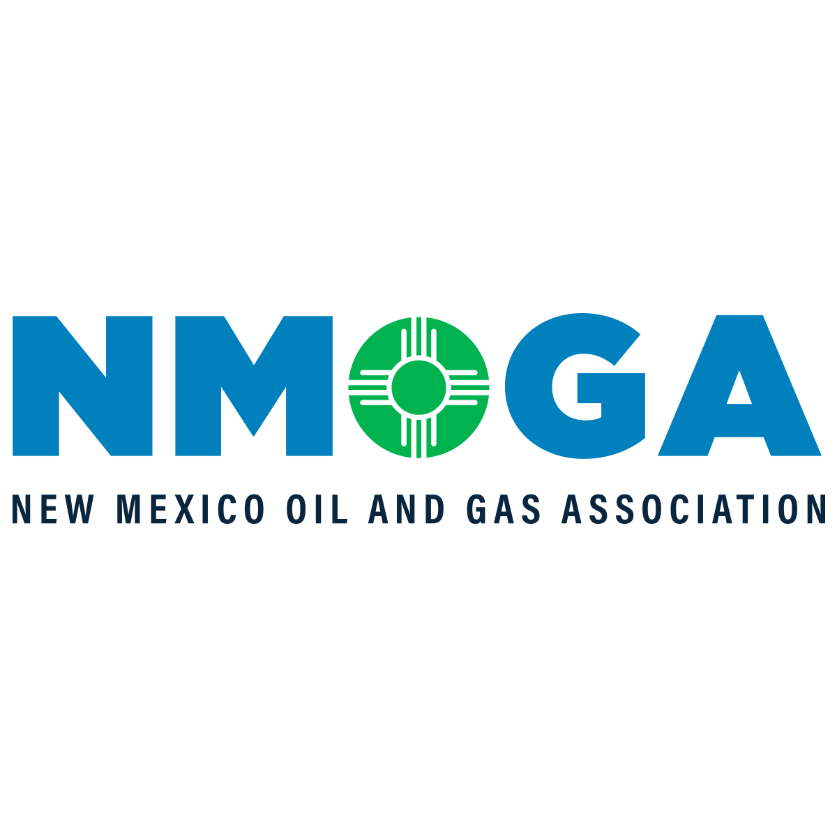 NMOGA Conference 2018